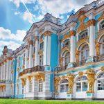 4Екатерининский_дворец_Царское_село_Пушкин