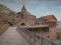 small_2528david_garedjis_monasteri