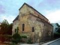 small_4961Anchisxati_Basilica_Tbilisi